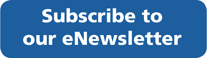 Subscribe to PIPSQC e-Newsletter